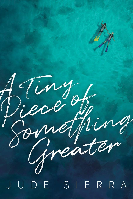 Scuba Diving Books