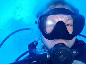 Scuba_Diver_blog